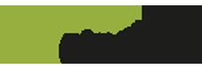 Edileco Telarucci Logo